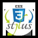 Css To Stylus